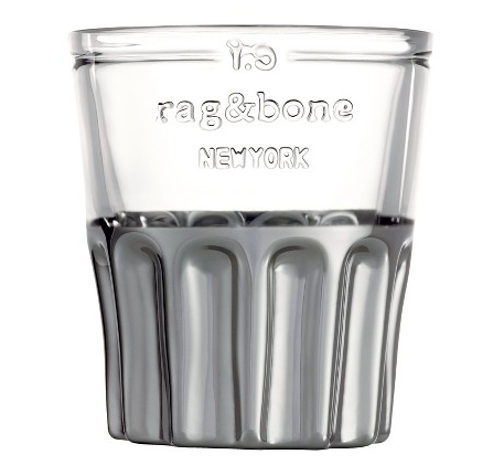 rag & bone Shot Glasses - Set of 4