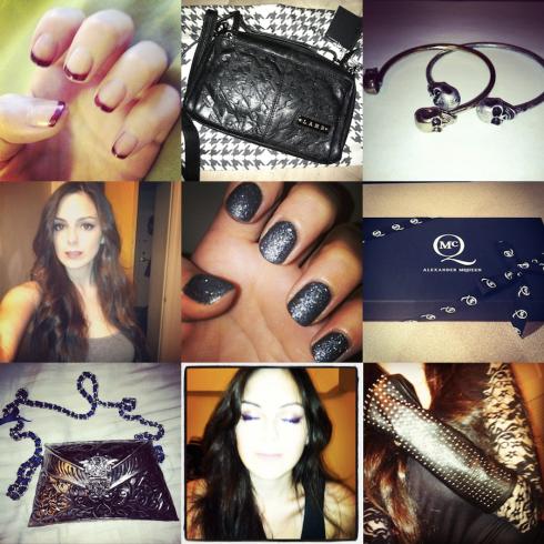 aesthete news instagram