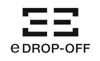edrop-off review chicago store corri mcfadden