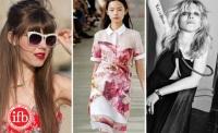 April 11, 2013 Links a la Mode IFB